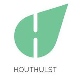 http://www.houthulst.be/